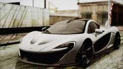 McLaren P1 2014 v2