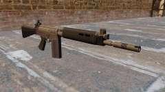 Rifle de batalha FN FAL