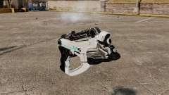 Arma Mass Effect v1