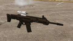 Automático Remington ACR Aeg