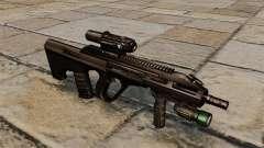 Rifle Steyr AUG A3