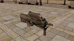 Fuzil de assalto FN F2000