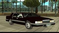 Willard HD (Dodge dynasty)