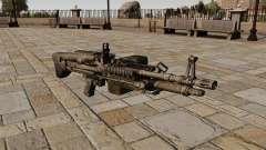 Metralhadora M60 propósito geral