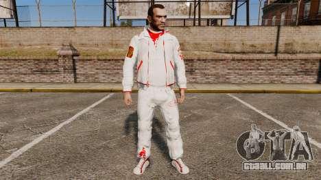 Vestuário-Bosco Sport-v 2.0 para GTA 4