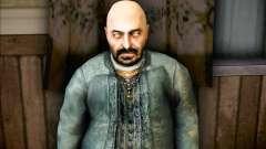 Padre de Half-Life 2