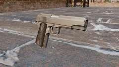 Colt M1911 pistola