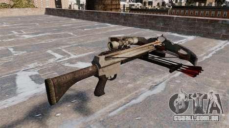 Besta para GTA 4 segundo screenshot