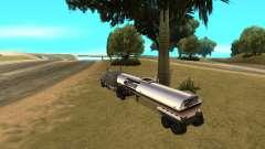Anti-desacoplamento trailer para GTA San Andreas