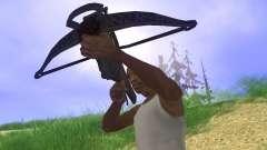 Besta de Skyrim