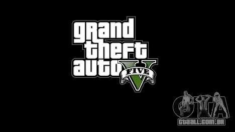 GTA 5 0% e 2 bilhões de + todos bombeado para GTA 5
