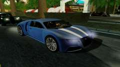 Gta 5 Truffade Adder