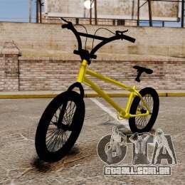 Bmx Bikes In Gta 5 Verip For