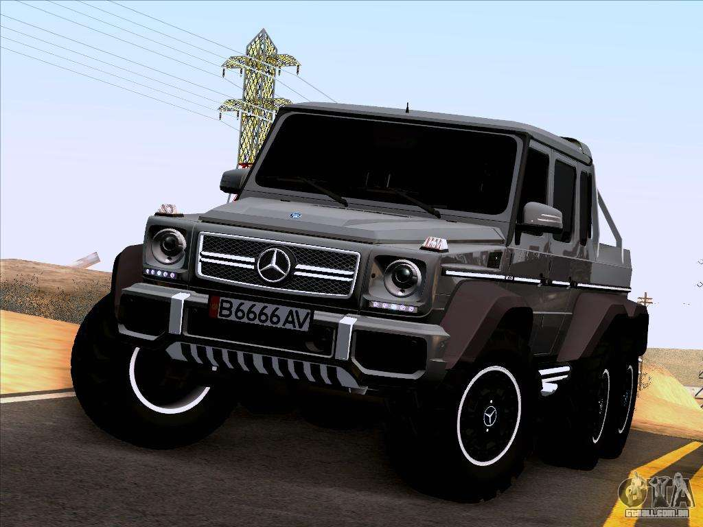 Mercedes Benz G For Sale In Sa