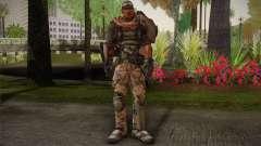 Roland из Borderlands 2