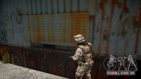 Blackburn para GTA 4 terceira tela