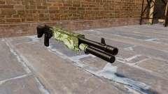 Ружье Franchi SPAS-12 Verde Camo