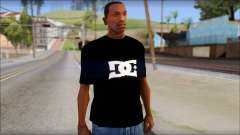 DC Shoes Shirt