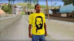 Bud Spencer And DAnusKO T-Shirt