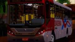 Comil Svelto 2008 Volksbus 17-2 Benfica Diadema