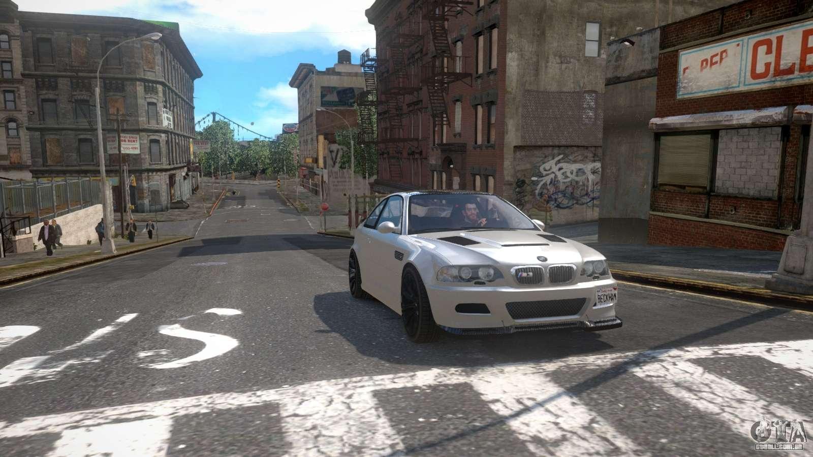 Патч для GTA 4 1.0.7.0