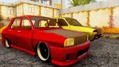 Dacia 1310 TLX PGG v1