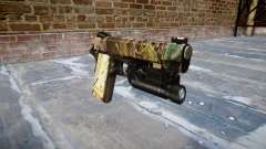 Arma Kimber 1911 Ronin