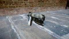 Arma Kimber 1911 Crânios