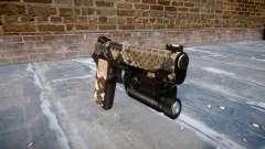 Arma Kimber 1911 Viper
