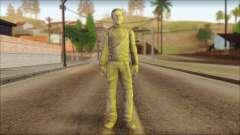 Iceman Standart v2 para GTA San Andreas