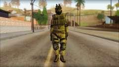 Soldados da UE (AVA) v4