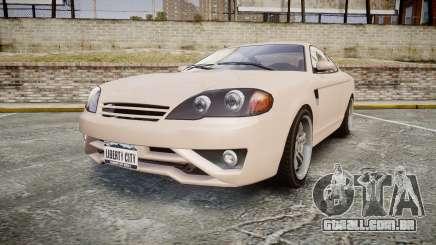 GTA V Bollokan Prairie Wheel2 para GTA 4