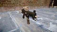 Arma UMP45 Viper