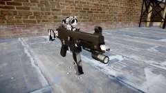 Arma UMP45 Sibéria