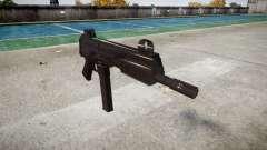 Arma SMT40 sem bunda icon3