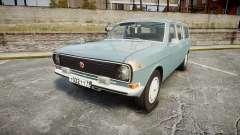 GÁS-24-12 Volga Wh2