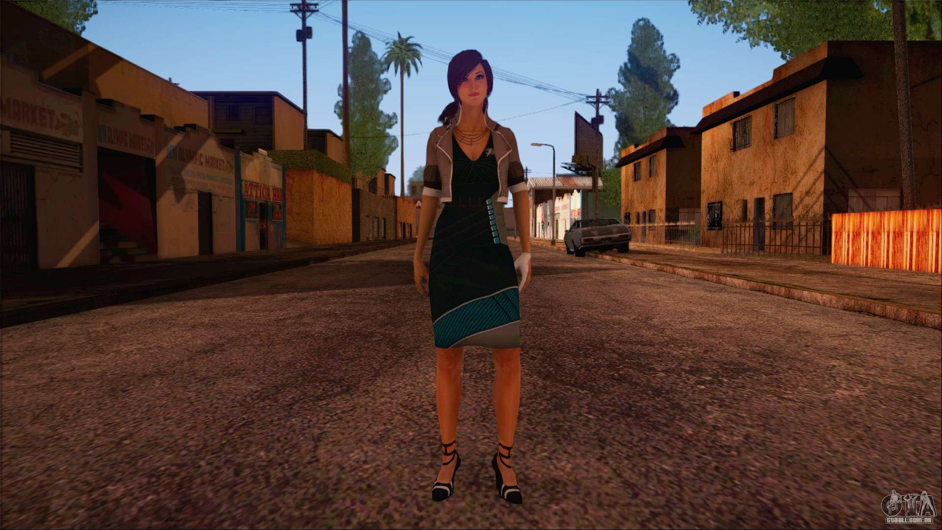 """san andreas single women A woman sits amid the ruins of the great stone church, which  """"the  implications stretch just beyond this one damaging earthquake,"""" he says  the  san jacinto comes within a mile of the san andreas at cajon pass, where."""