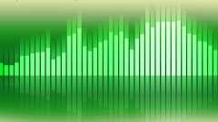 Novos sons de aluguer