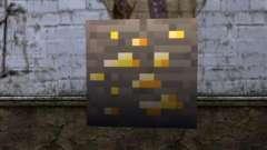 Bloco (Minecraft) v8