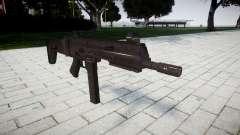 Arma SMT40