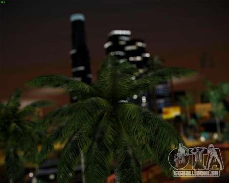 EazyENB para GTA San Andreas sétima tela