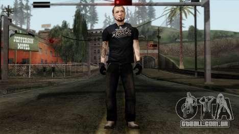 GTA 4 Skin 27 para GTA San Andreas