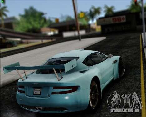 EazyENB para GTA San Andreas