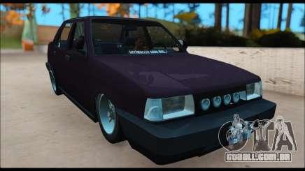 Tofas Dogan S para GTA San Andreas