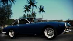 Ferrari 250 GT Berlinetta Lusso 1963 [HQLM]