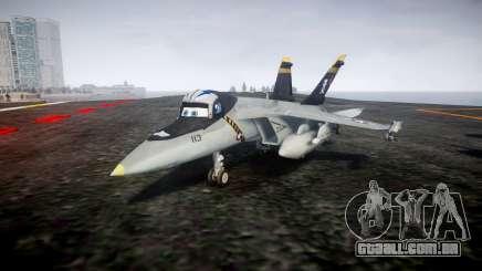 Bravo para GTA 4