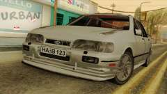 Ford Sierra Sapphire 4x4 RS Cosworth