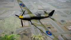 ИЛ-10 da Força Aérea russa
