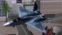 YF-23 JASDF