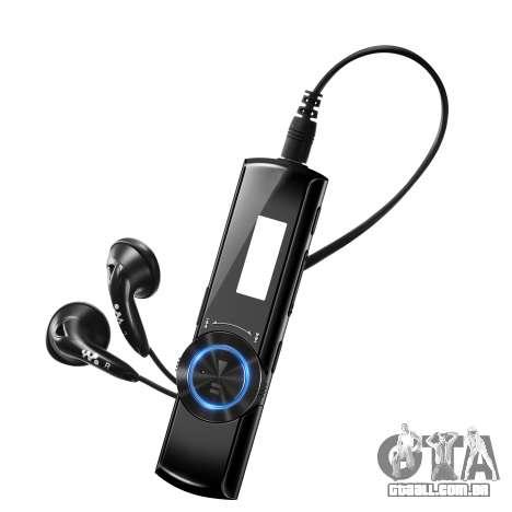 Activar o rádio fora de transporte para GTA 5